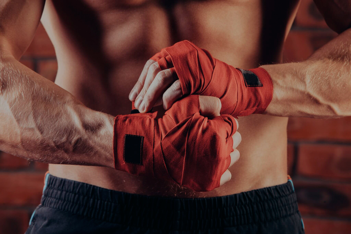 WHAT TO EXPECT IN A MARTIALPRESS CLUB KICKBOXING CLASS
